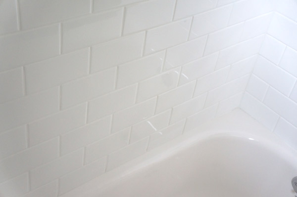 w7-shower