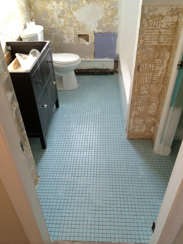 w8-bathroom