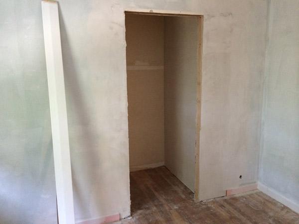 w8-closet