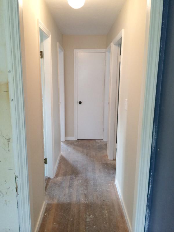 w8-hallway