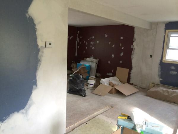 w8-no-wall-kitchen