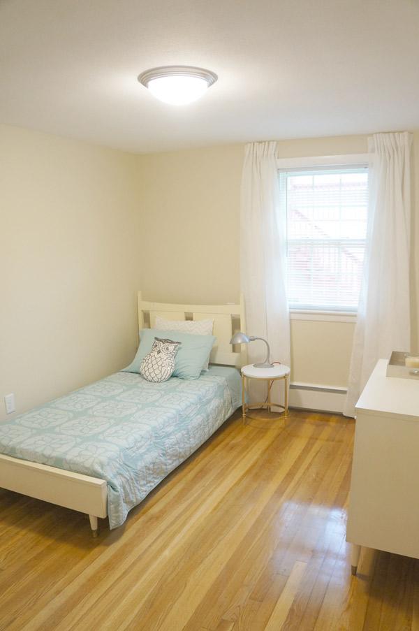Frankie staged mcm bedroom 5