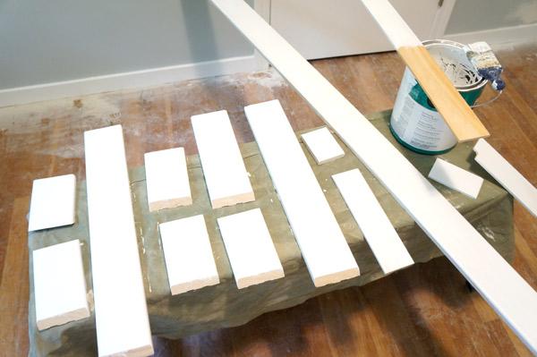 base paint