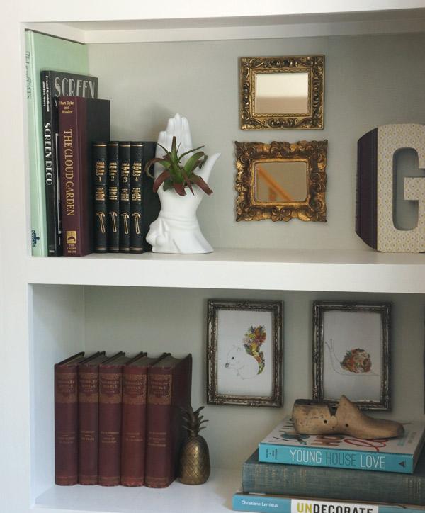 plant-hand-shelf