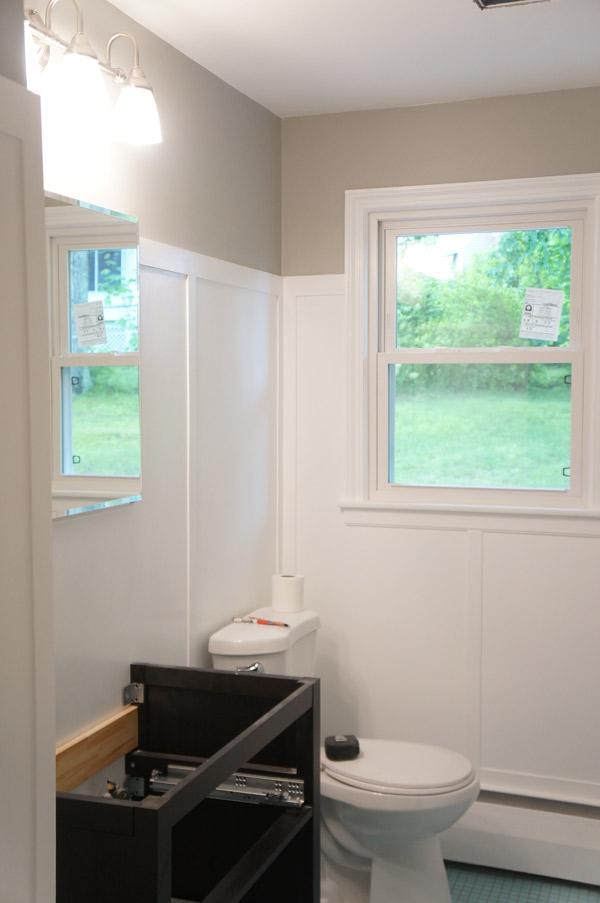 w12-bathroom-walls