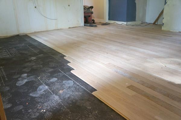 w12-kitchen-floor
