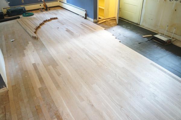 w12-kitchen-floor2