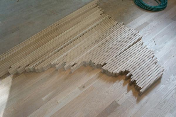 w12-wood-pile