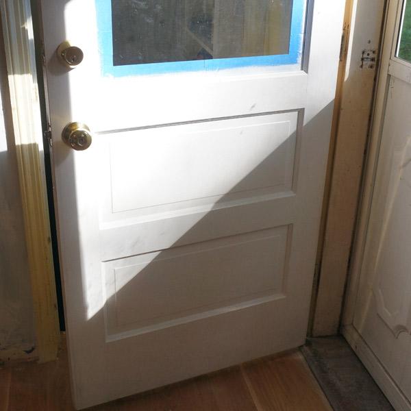 w14-back-door