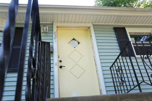 w14-front-door