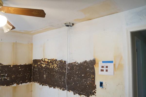 w14-kitchen-vent