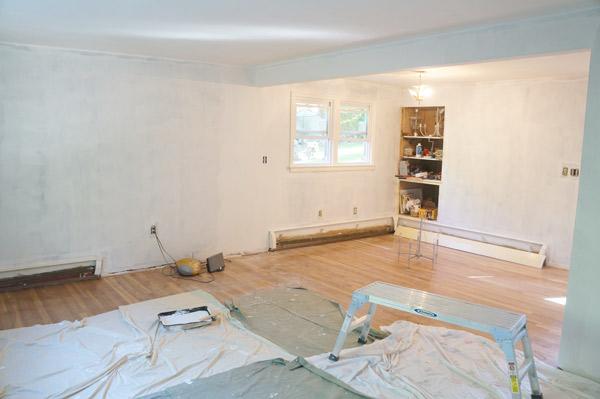 w14-living-room