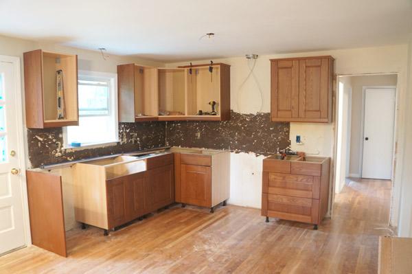 w15-kitchen