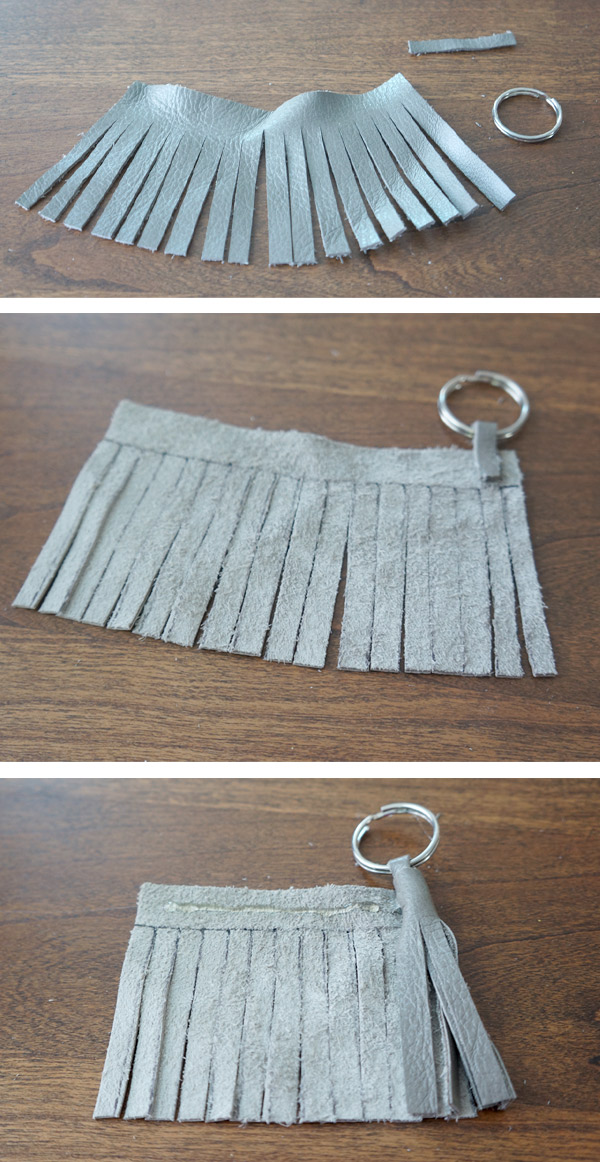 DIY-tassel-steps