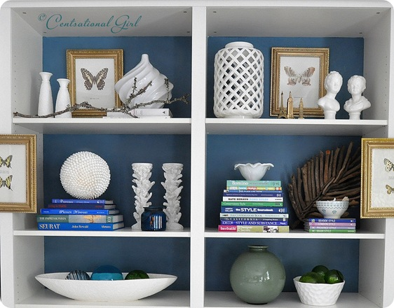 bookcase-styling-centsational-girl