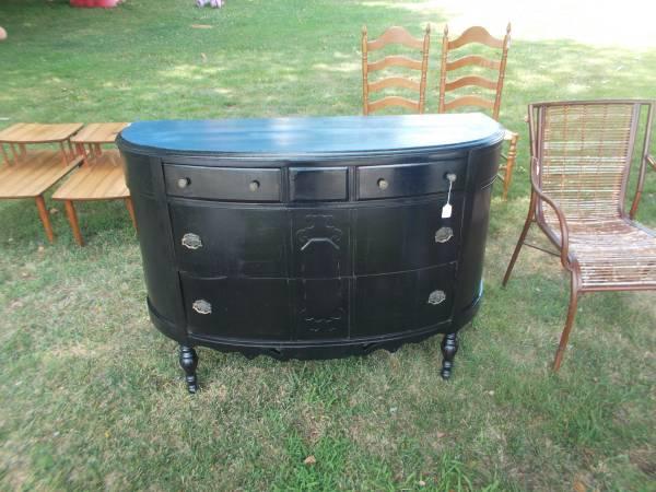 rounded craigslist dresser