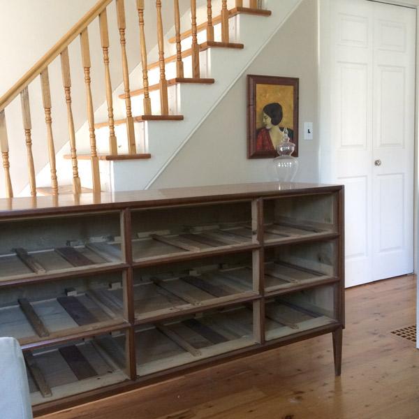 living-room-dresser