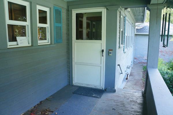 Millie-Porch-1