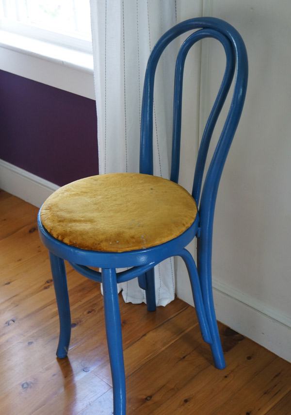 diy-101-dining-seat before