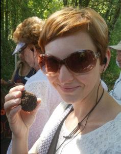 karen-truffle