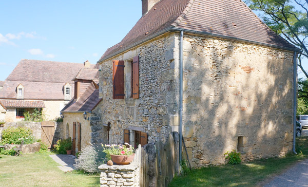 truffle-house-2