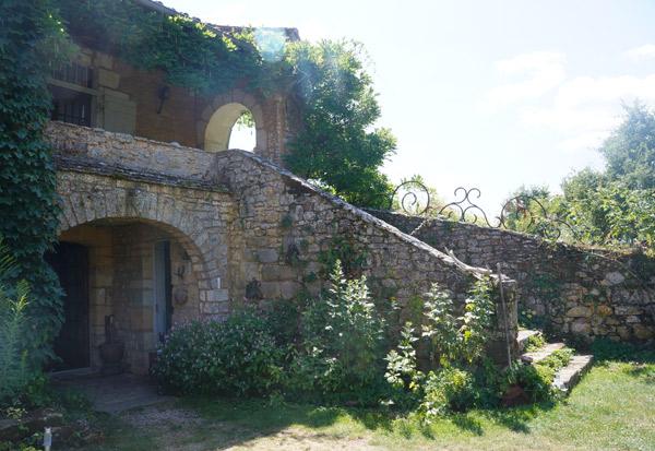 truffle-house