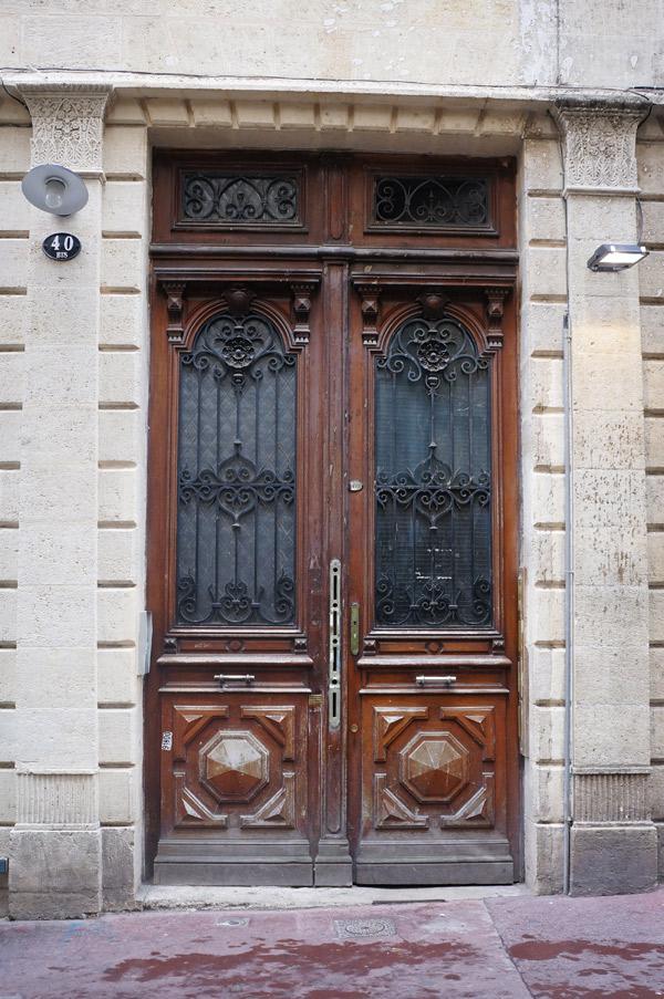 wood-iron-bordeaux-door