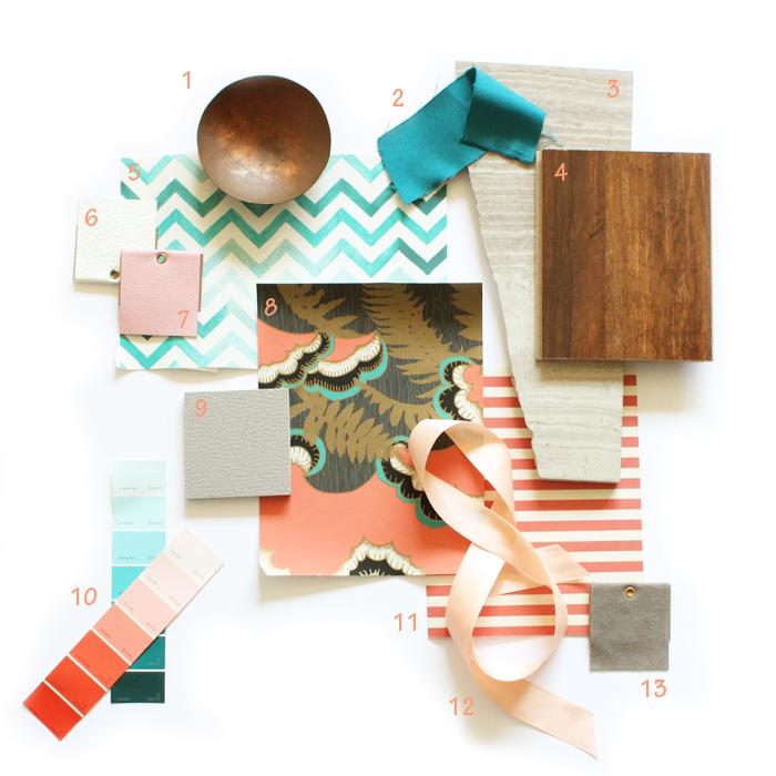 EM Henderson Materials-Board-06
