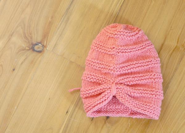knit-fail