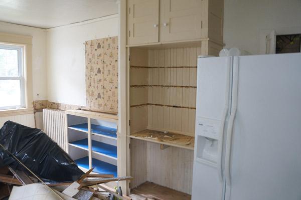 millie-w6-kitchen