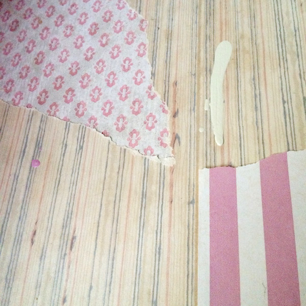 millie-w6-pink-wallpaper