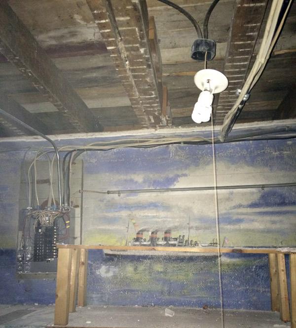 millie-w9-basement-ceiling