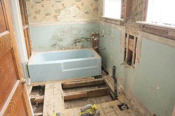 millie-w9-bathroom