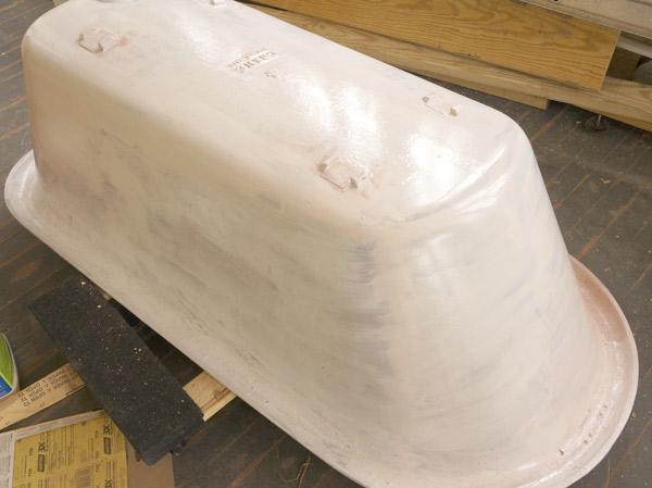 millie-w9-tub