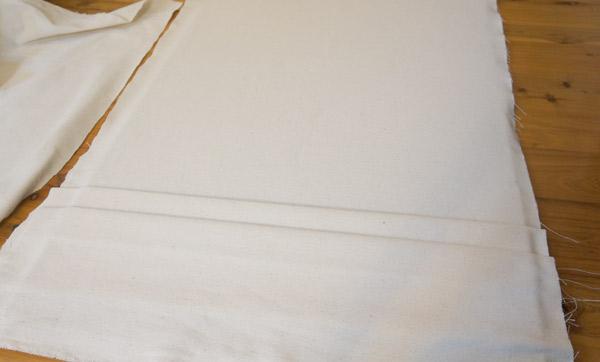 DIY-bulletin-board-fabric