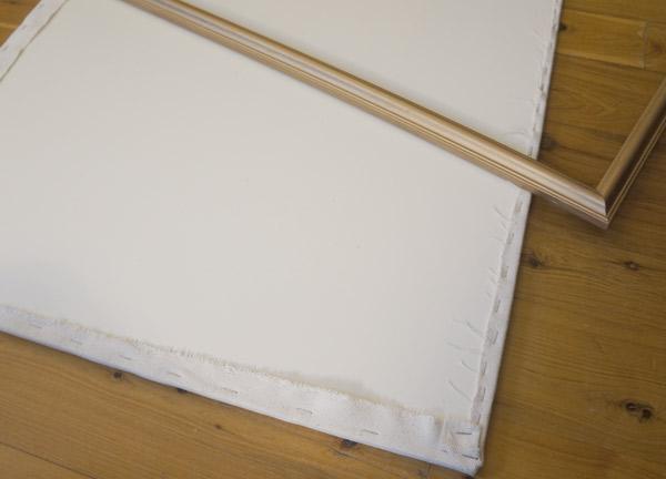 DIY-bulletin-board-pieces
