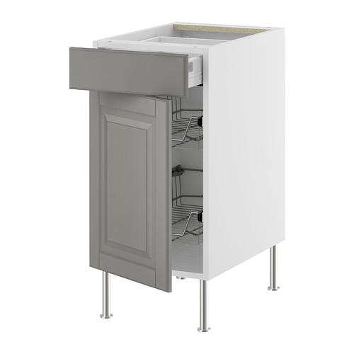 akurum-base-cab-w-wire-basket-drawer-door__0152180_PE310487_S4