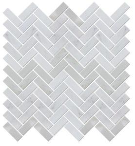millie-w12-marble-herringbone