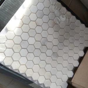 millie-w12-marble-hex