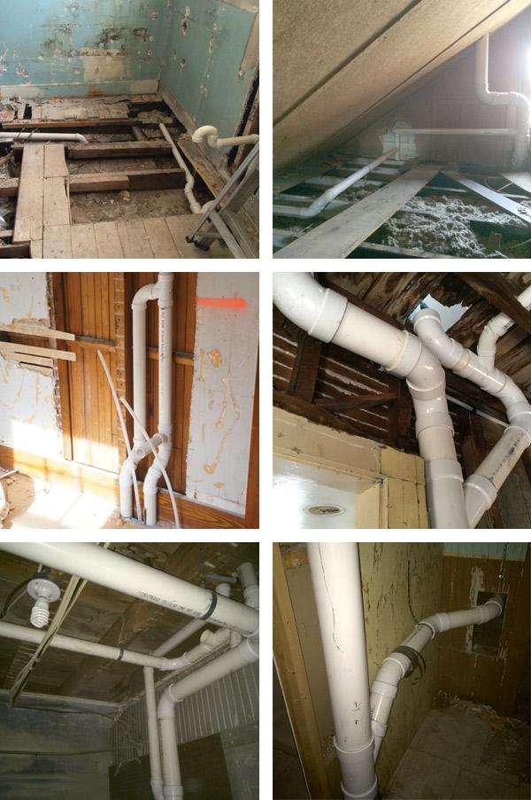 millie-w12-plumbing