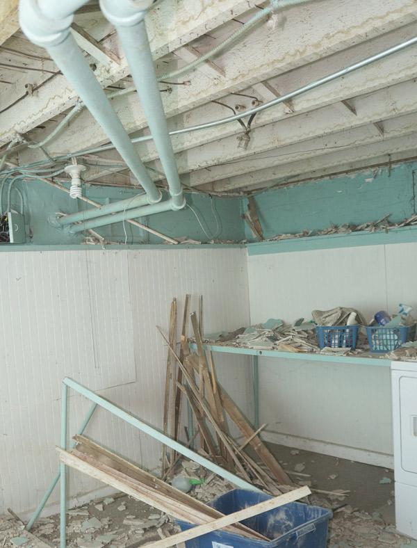 millie-w13-basement-ceiling