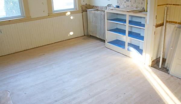 millie-w13-kitchen-floor-2