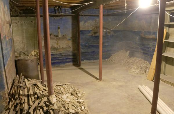 millie-w14-basement