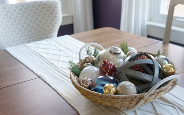 2014-holiday-decor-2