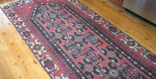 antique-rug