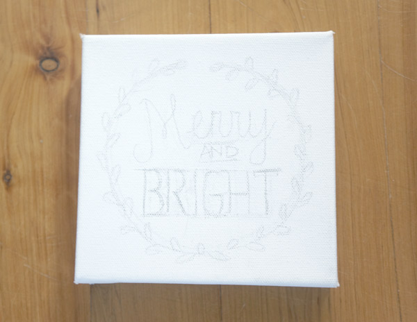 merry-bright-canvas-sketch