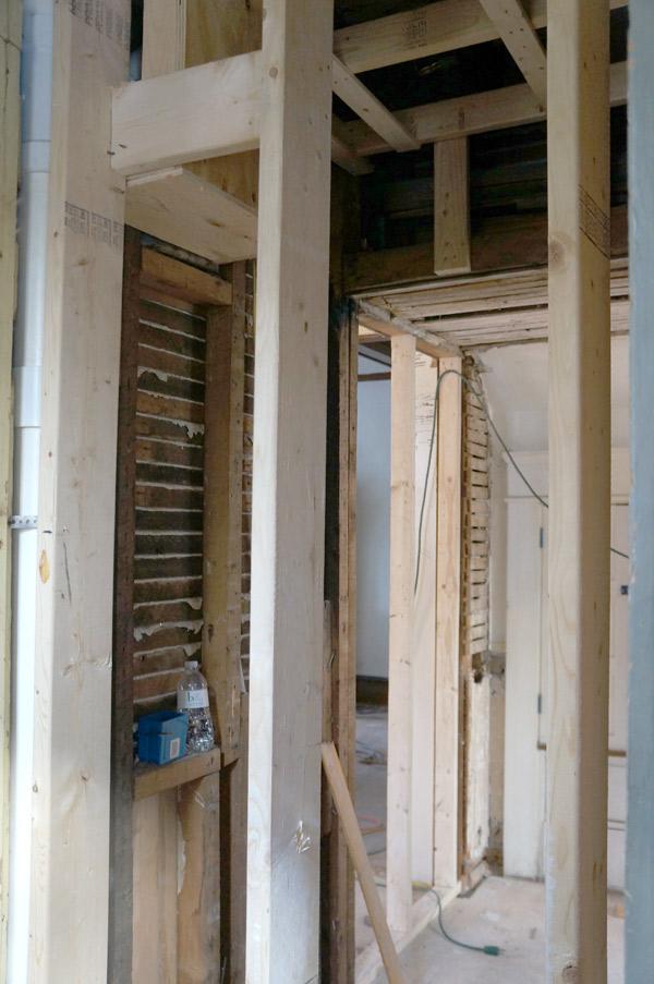 millie-w15-master-closet