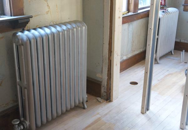 millie-w15-radiators