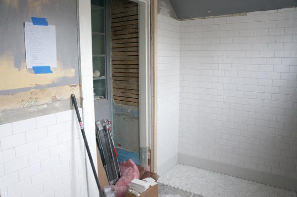 millie-w16-bathroom-tile