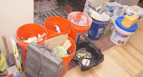 millie-w16-buckets
